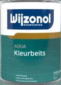 AQUA Kleurbeits
